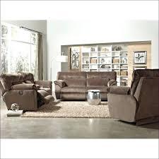 City Furniture Leather Sofa City Furniture Leather Sectional Sofas Value Sofa Reviews Omnia