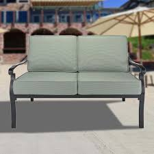 Target Outdoor Furniture - replacement cushions for patio sets sold at target garden winds