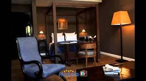 nimb hotel copenhagen denmark youtube