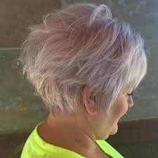 hair styles for 80 years and thin hair 80 classy and simple short hairstyles for women over 50 sexy