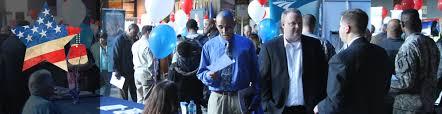 Jobs 08081 by The Official Website Of Camden County Nj Camdencounty Com