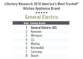 kitchen appliance manufacturers stunning kitchen appliance brands high end dishwasher brand medium