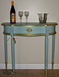 Home Decorators Console Table Furniture Captivating Demilune Table For Home Furniture Ideas