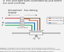2 way domestic lighting circuit dolgular com