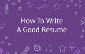 how to write a cover letter guide 50 templates examples tips