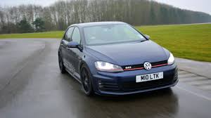 volkswagen golf gti 2015 first drive volkswagen golf 2 0 tsi gti 5dr 2013 2015 top gear