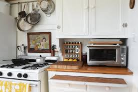 kitchen ventilation ideas 10 things to do if you don t a range or vent kitchn