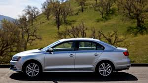 volkswagen sedan 2015 2016 volkswagen jetta road test with specs pricing and photos