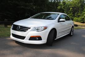 passat volkswagen 2011 2011 volkswagen passat cc u2013 photos reviews specifications price