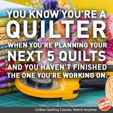 wedding quilt sayings best 25 quilting quotes ideas on quilt labels sewing
