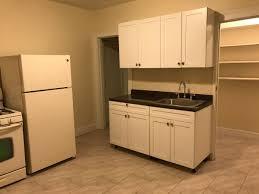 kitchen cabinets hartford ct 8 baldwin st 1 for rent hartford ct trulia