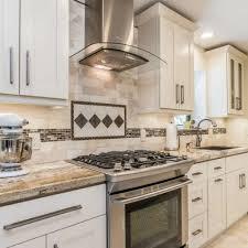 classic kitchen cabinets off white kitchen units