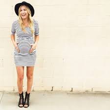 maternity consignment 63 best maternity swimwear images on pregnancy style