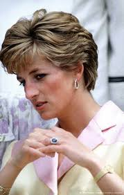 princess diana hairstyles gallery celebrity hairstyles princess diana haircut medium hair