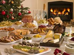 how to make a buffet table how to make christmas buffet recipes christmas buffet buffet