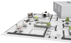 home design 3d online gratis collection 3d design interior photos free home designs photos