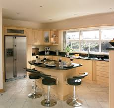 castleshane kitchens contemporary