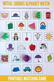 best 25 kindergarten letter activities ideas on pinterest