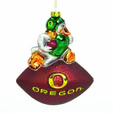 221 best oregon ducks images on oregon ducks oregon