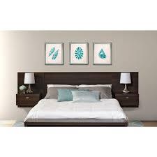 Home Decor Stores Mesquite Tx Texas King Mattress Nebraska Furniture Mart Locations Bedroom