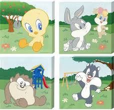 66 looney toones images baby looney tunes