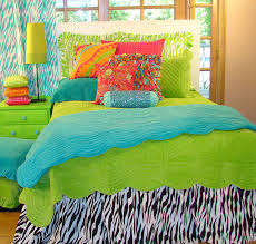 girls bedding collections bedspreads for teenagers the feminism looks bedspreads for