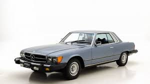 mercedes benz classic mercedes benz 450slc classics for sale classics on autotrader