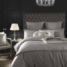 Home Decor Sale Sites Contemporary Furniture The Flat Decoration Modern Nightclub Arafen