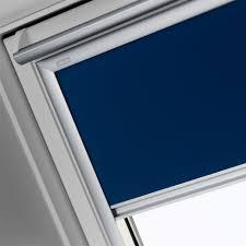 Schlafzimmer Richtig Abdunkeln Schlafzimmer Fenster Verdunkeln Kaufen Gro Handel Fenster