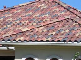 Mediterranean Roof Tile Redlands Roof Tiles Product Lighthouseshoppe Com Home Decor