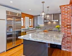 kitchen design san diego san diego kitchen bath interior design remodel professional