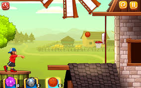 Apk Downloader Dude Perfect 2 Apk Download Free Action Game For Android