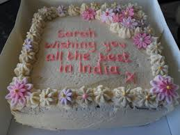 Wedding Cake Bakery Near Me To Go Boxes For Wedding Cake Wedding Cake Box Holder Tier To Go