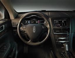 Ford Explorer Dashboard - ford explorer 2015 interior otomobi