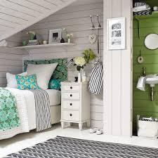 attic bedroom ideas attic bedroom ideas attic conversions loft bedrooms