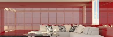 Wall Panels Interior Design Design Ideas - Indoor wall paneling designs