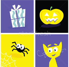 halloween stock photos stock images and vectors stockfresh