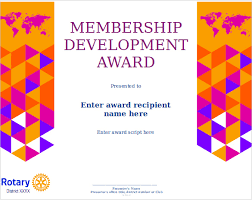 award certificate samples membership certificate templates u2013 20 free word pdf documents