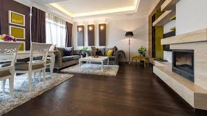 Laminate Flooring Outlet America U0027s Carpet Outlet Flooring In State College Pa Flooring