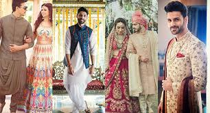 grooms wedding attire indian groom wedding wear trends for 2018 g3fashion