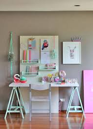 Kid Desk Accessories Kid Desks For Small Spaces Best Desk Space Ideas On