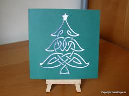 diy christmas cards uk best images collections hd for gadget
