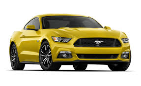 ford mustang usa price ford mustang reviews ford mustang price photos and specs car