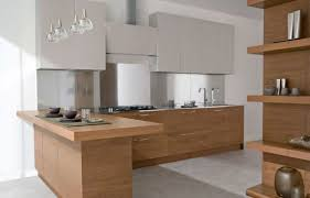 easy to use kitchen cabinet design software 10 best cabinet design software