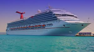 cheap florida cruises to the bahamas ranked by price the