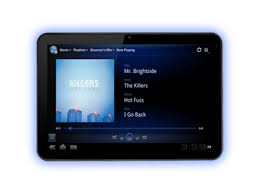 media player for android avia free media player for android phones tablets and tv