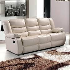 stylish recliners best 25 stylish recliners ideas on pinterest