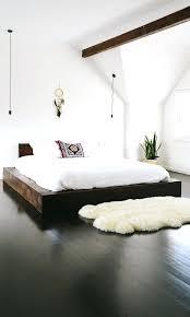 zen bed frame fantastic furniture u2013 satta company