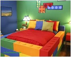 lego themed bedroom lego bedroom kids bedroom homes room focus for themed bedroom