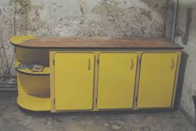 meuble cuisine formica buffet de cuisine en formica neuf inside meuble cuisine formica